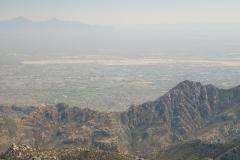 Mt. Lemmon, Tucson, AZ