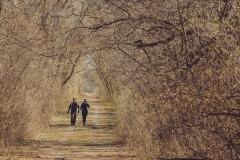 Minnesota River National Wildlife Refuge