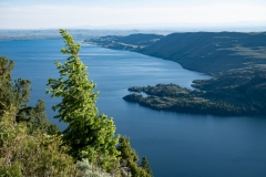 Freemont Lake