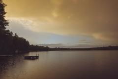 Lake Hodstradt