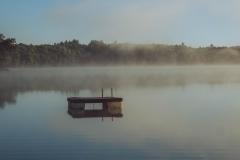 Hodstradt Lake