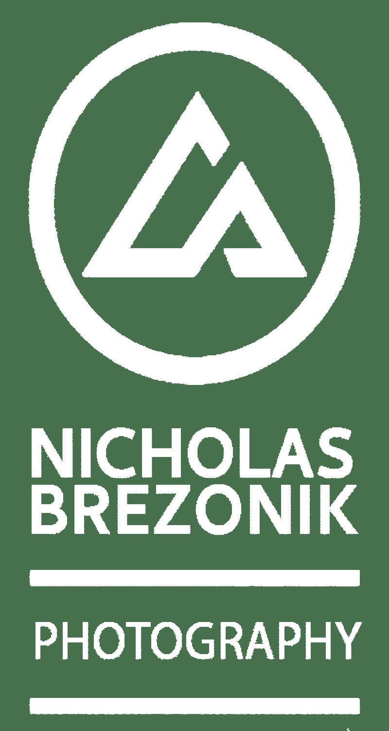 Nick Brezonik